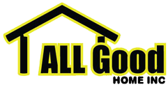 All Good Home Inc.